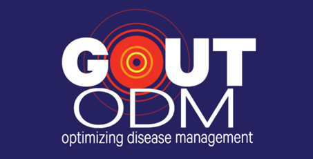 Gout ODM