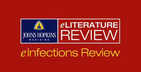 eInfections Review