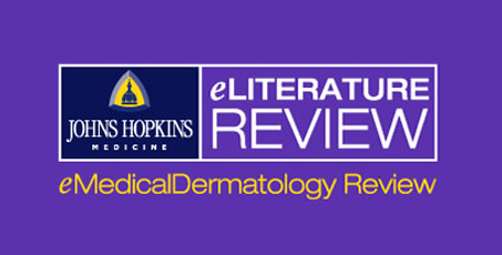 eMedicalDermatology Review
